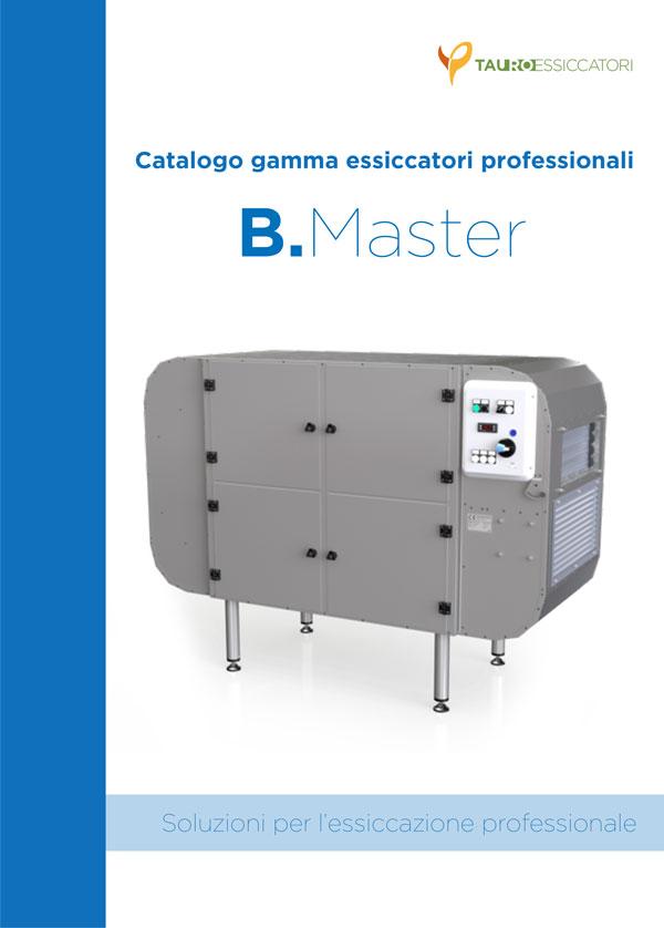 catalogo-bmaster