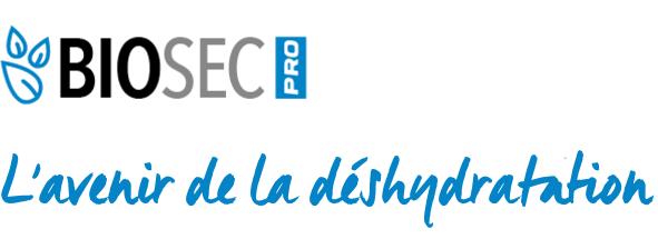 biosec-pro-logo-and-claim-fr-min